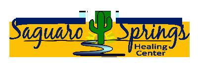 Saguaro Springs Healing Center PLLC