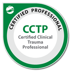 Certified Clinical Trauma Professional