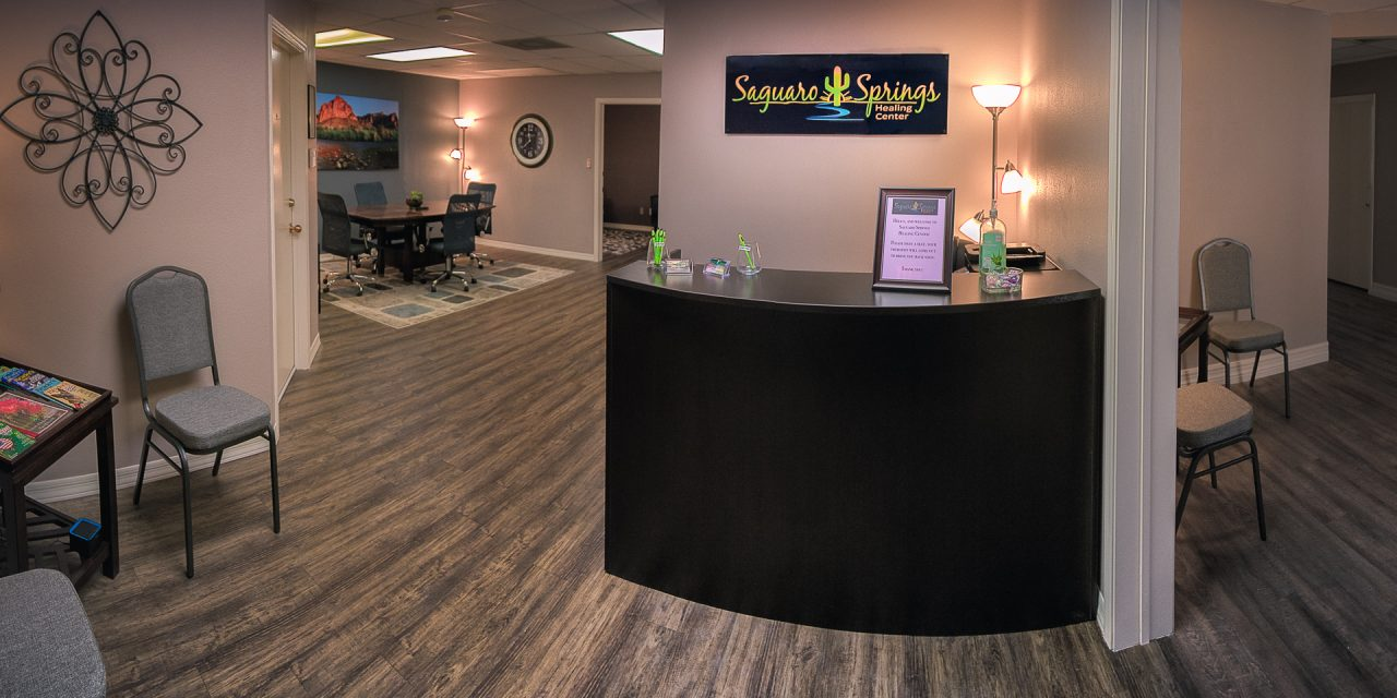 Counseling, Therapists in Mesa, Arizona